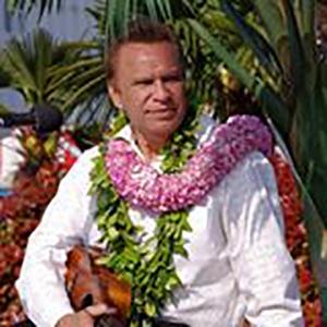 Kalani Po'omaihealani