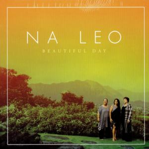 NA LEO - BEAUTIFUL DAY